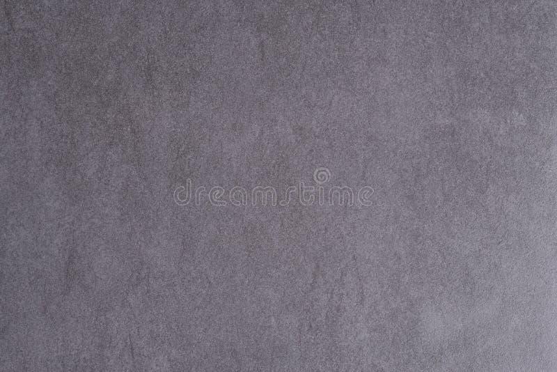 灰色石细磨刀石纹理和表面背景 免版税图库摄影