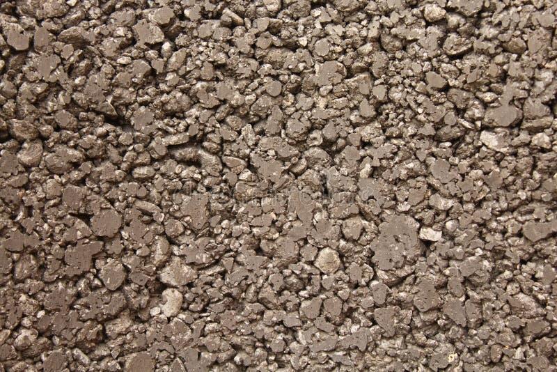 灰色石背景 图库摄影