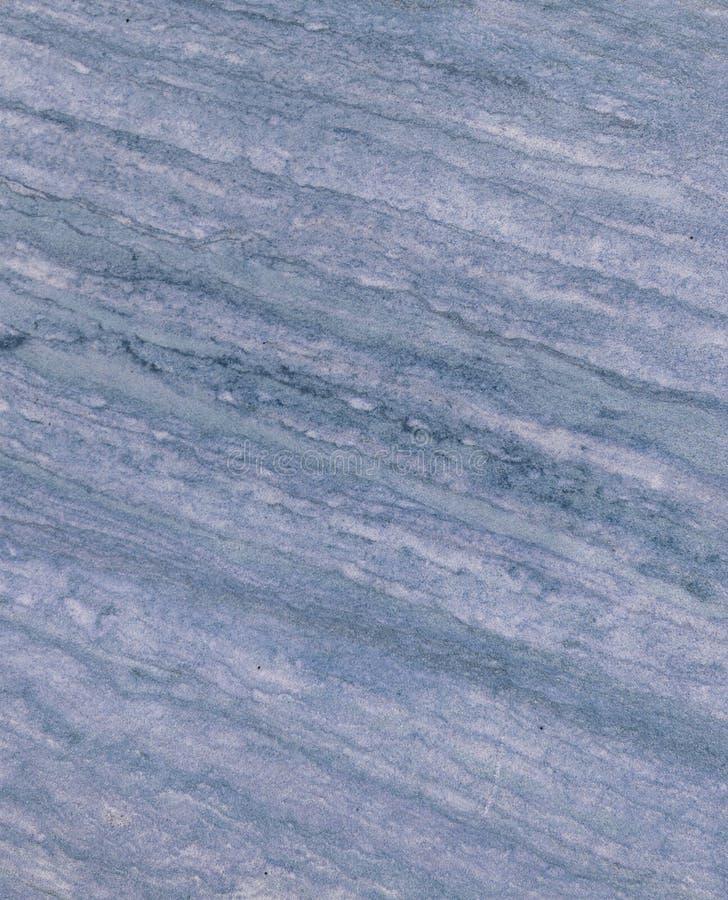 灰色砂岩 库存图片
