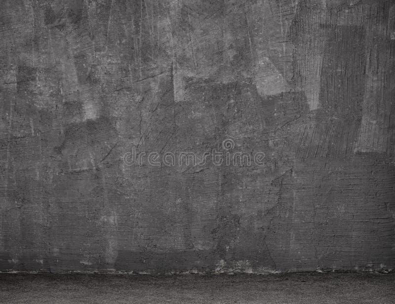 灰色空间 免版税图库摄影