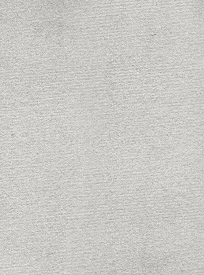 灰色纸纹理或背景 库存图片