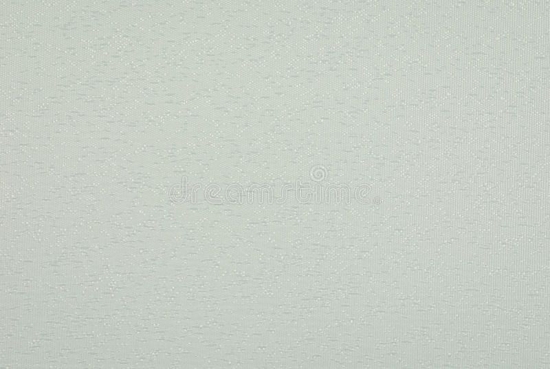 灰色纹理 免版税库存照片
