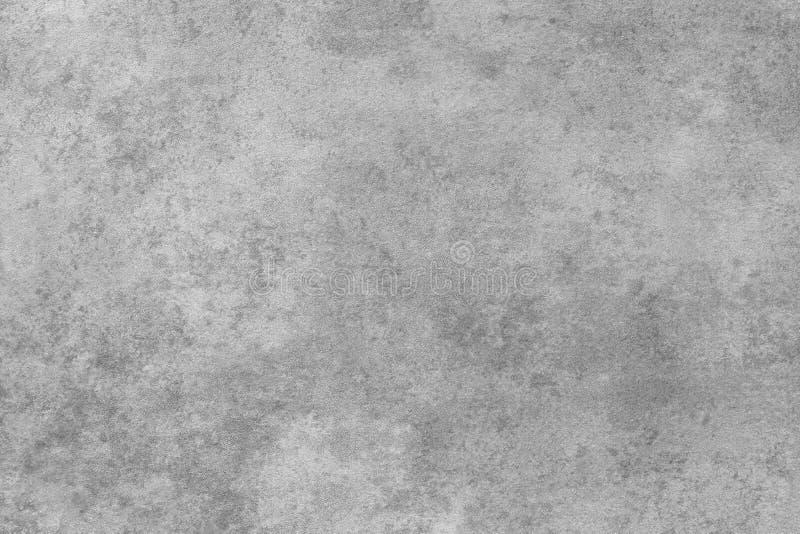 灰色织地不很细墙壁 库存图片