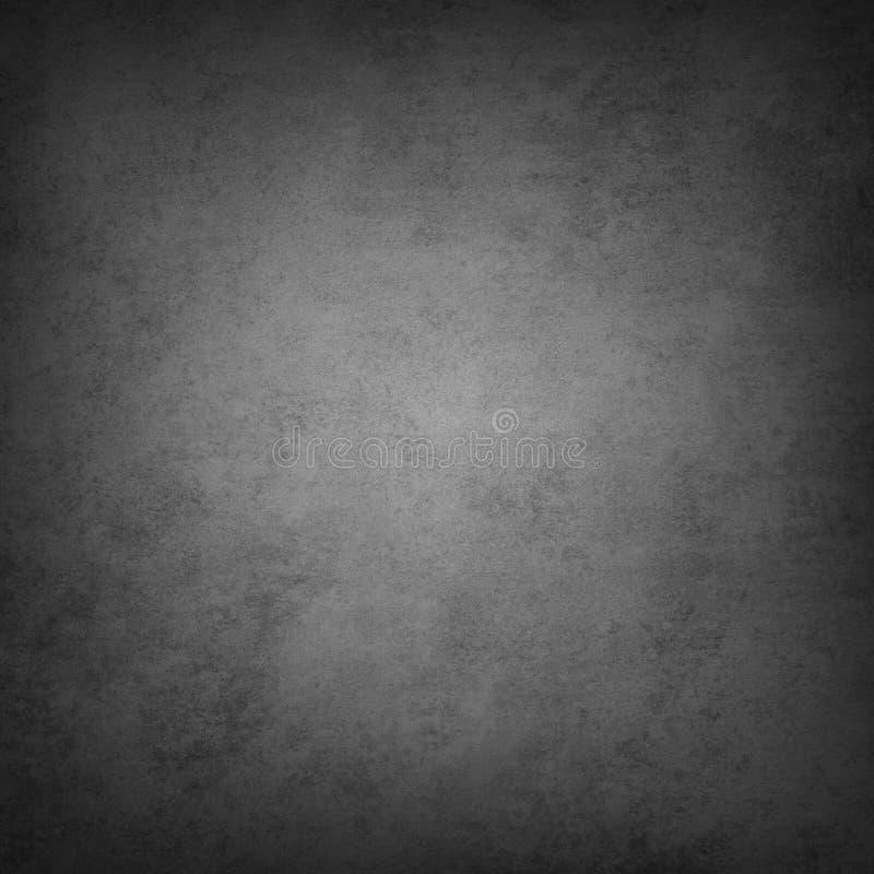 灰色织地不很细背景 免版税库存图片