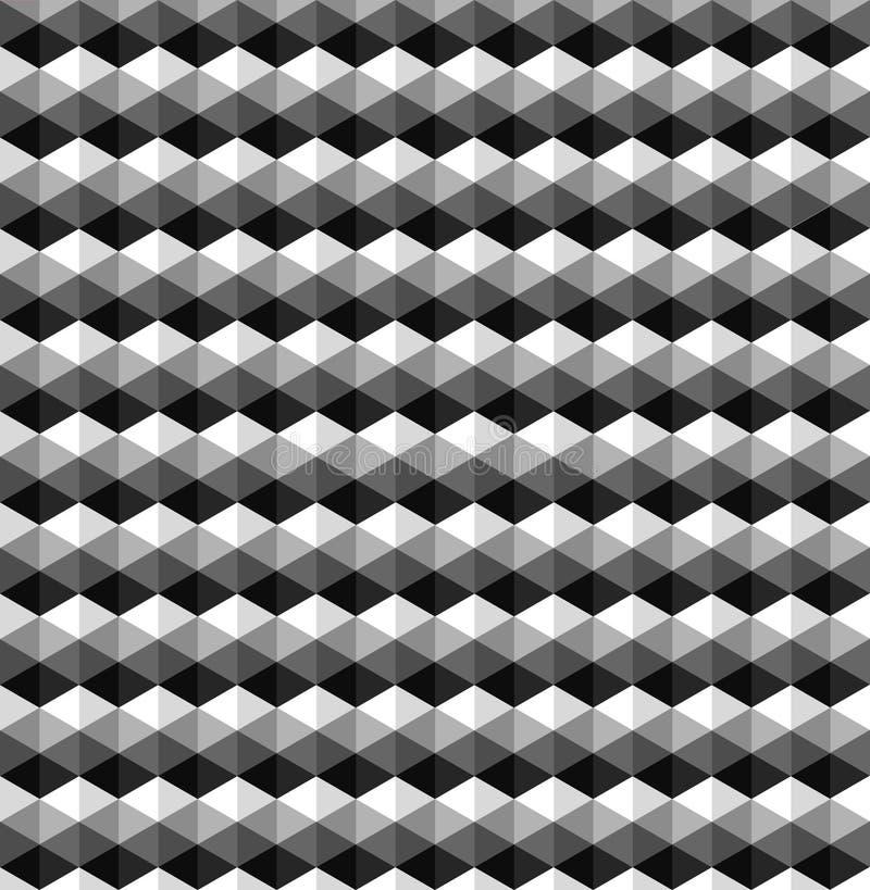 灰色背景,抽象 图库摄影