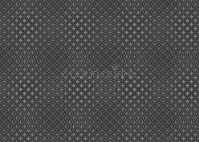 灰色 投反对票 几何 设计 摘要 现代 纹理 皇族释放例证
