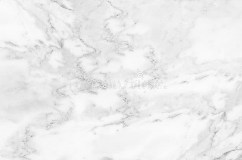 灰色轻的大理石石纹理 库存照片