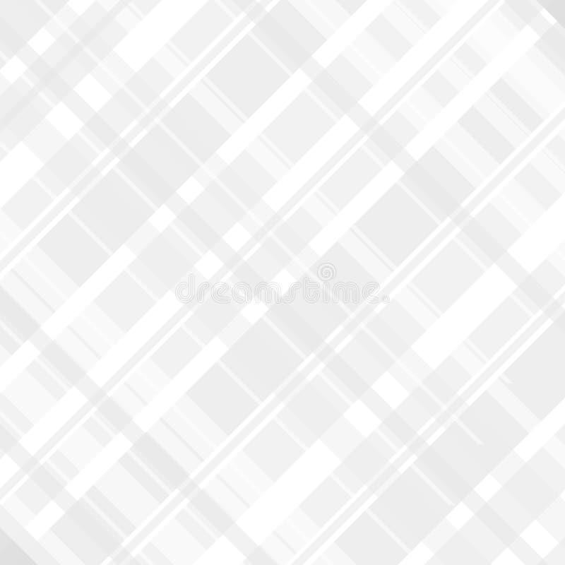 灰色background2 向量例证