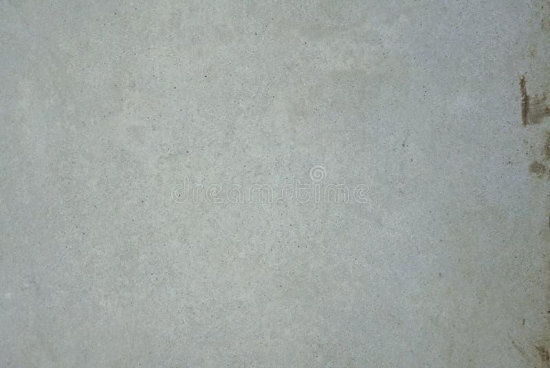 灰色beton混凝土墙,抽象背景照片纹理 库存图片