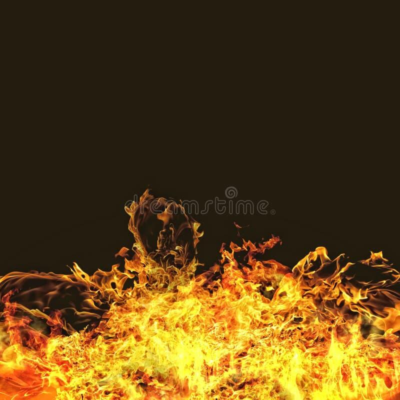 Download 灼烧的火焰 库存图片. 图片 包括有 对象, 背包, 通知, 火焰, 复制, 反映, 辛辣, 地狱般地, 抽象 - 59109667