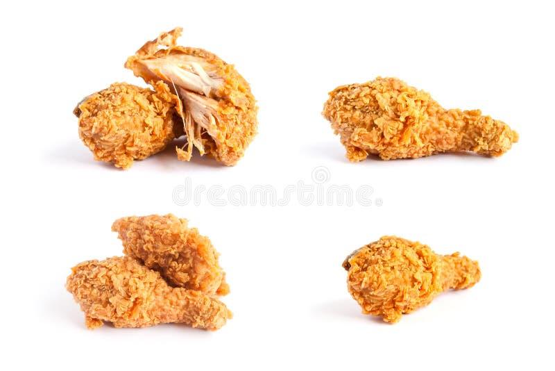 Download 炸鸡系列 库存照片. 图片 包括有 系列, 食物, 肥胖, 快餐, 酥脆, 大腿, 正餐, 不健康, 部分 - 59106844