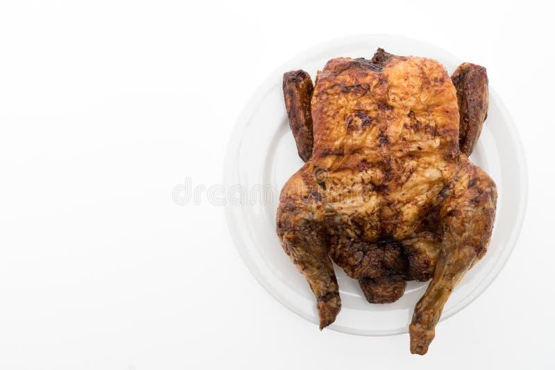 Download 烘烤和格栅鸡肉 库存照片. 图片 包括有 经验丰富, 行程, 查出, 烹调, 牌照, 家禽, 格栅, 新鲜 - 72365114