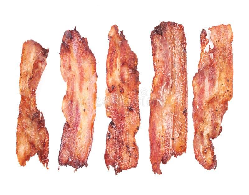 烟肉 免版税库存照片