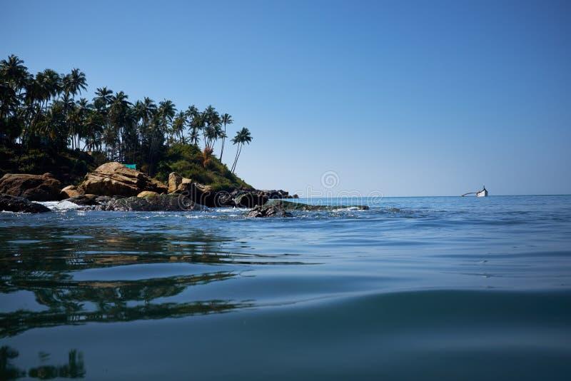 图片 包括有 蓝色, 聚会所, 巴厘岛, 绿色, 天堂, 节假日, 叶子