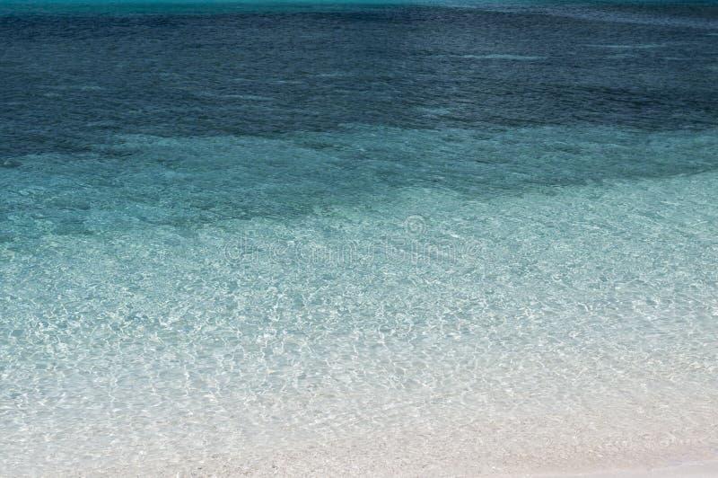 Download 热带的海运 库存图片. 图片 包括有 海岸线, 和平, 旅行, 目的地, 旅游业, 休闲, 水平, 火箭筒 - 72353997