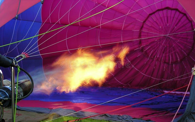 Download 热的航空 库存照片. 图片 包括有 噪声, 中心, 飞行, 金属, 飞行员, 航空, 蓝色, 演奏台, 运输 - 187164