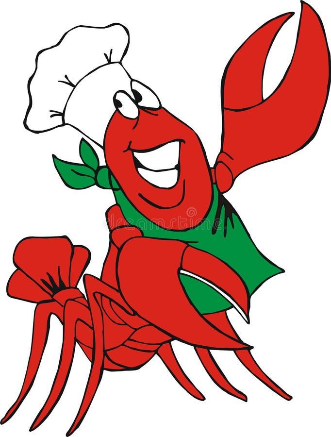 Download 烹调路易斯安那样式 库存例证. 插画 包括有 路易斯安那, cajun, 烹调, 主厨, 厨师, 红色, 帽子 - 187402