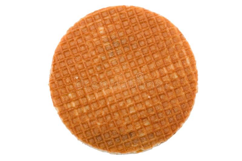 Download 焦糖胡扯白色 库存照片. 图片 包括有 金子, bacterias, 纤巧, 烘烤, 糖浆, 荷兰语, 照片 - 22350652