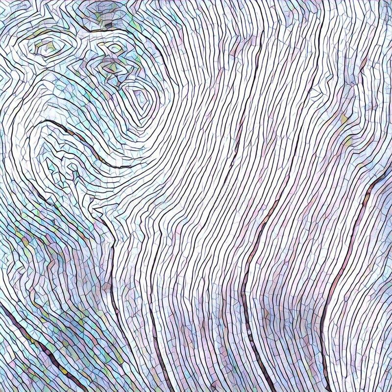 照片的木纹理关闭 白色和灰色木背景 库存例证