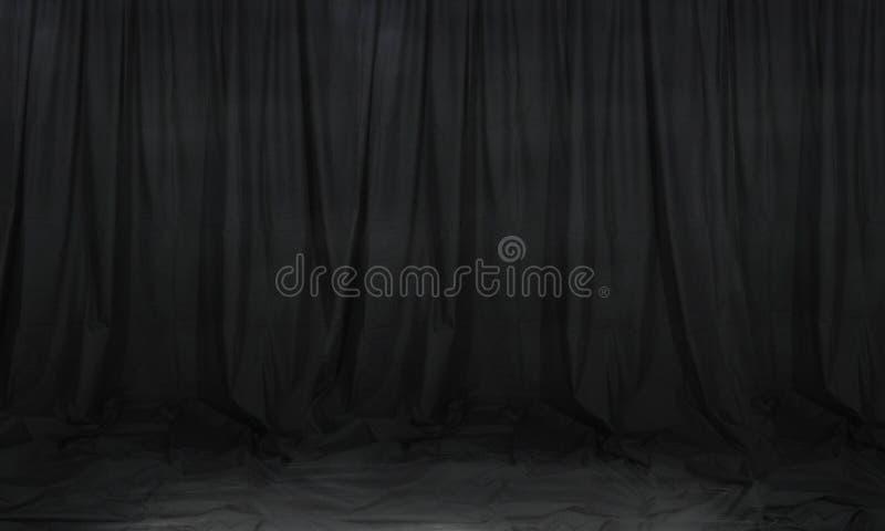 照片背景背景演播室摄影 库存照片