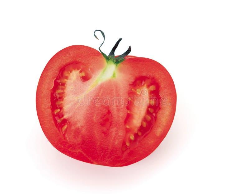 照片蔬菜 免版税图库摄影