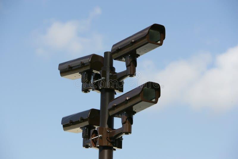 Download 照相机 库存照片. 图片 包括有 安全, 玻璃, 图象, 电子, 停车, 技术, 间谍, 记录, 检验, 飞行 - 22352776