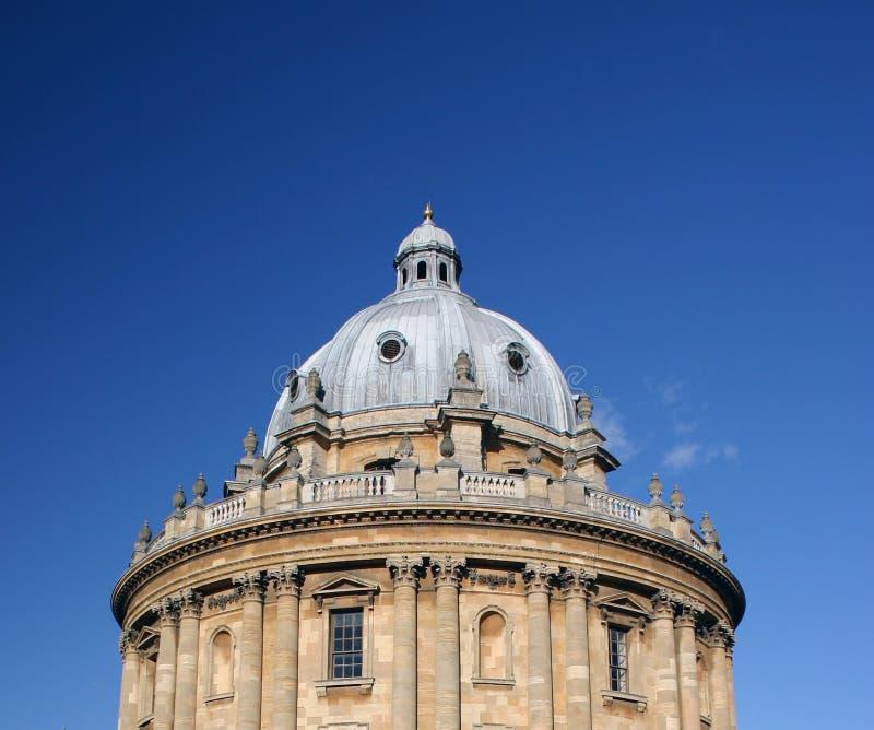 Download 照相机radcliffe 库存照片. 图片 包括有 图书馆, 了解, 英国, 天空, 云彩, 教育, 来回, 大学 - 50052