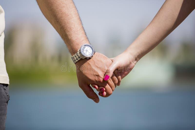 Download 爱和系列的概念 库存照片. 图片 包括有 友谊, 浪漫, 愉快, 概念, 室外, 约会, 人力, 布赖恩 - 72365468