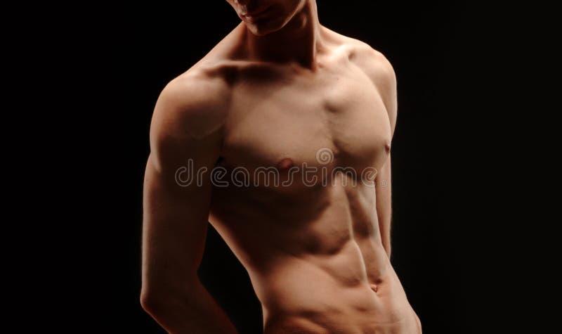 Download 爱好健美者身体零件 库存图片. 图片 包括有 爱好健美者, 女演员, 力量, 运动员, 强制, 英俊, 活动家 - 300783