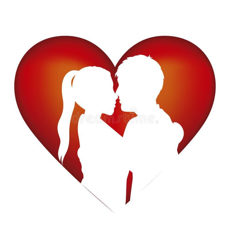 Download 爱象 向量例证. 插画 包括有 节假日, 贴纸, 附注, 欢乐, 拥抱, 亲吻, bubblegum, 背包 - 30331820