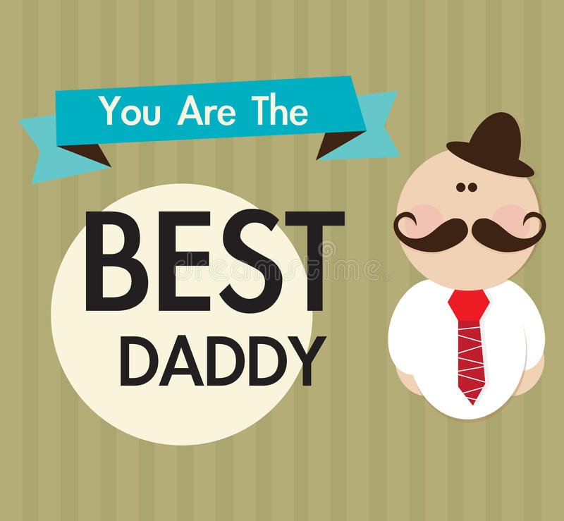 Download 父亲节象和卡片 向量例证. 插画 包括有 债券, 快乐, 查出, 喜悦, 人们, 使用, 父项, 藏品, 子项 - 30331836