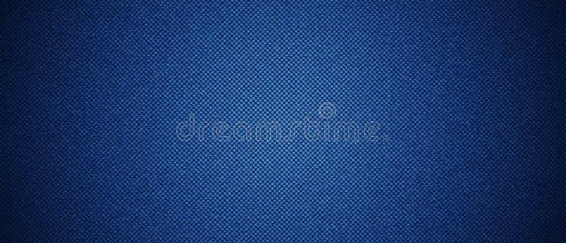 牛仔布牛仔裤纹理背景 免版税库存照片