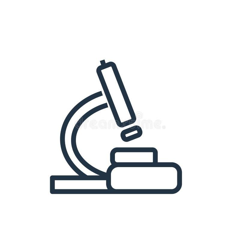 牛顿摇篮在白色背景隔绝的象传染媒介,牛顿摇篮标志 向量例证