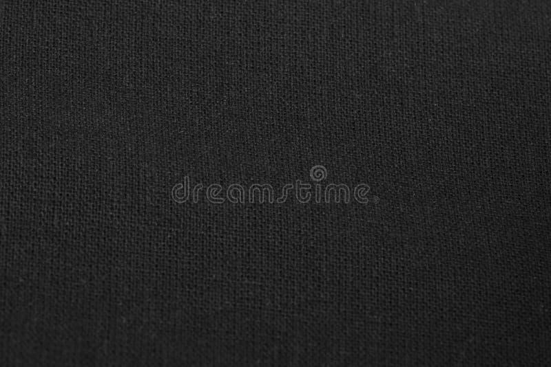 特写镜头棉织物 免版税库存照片