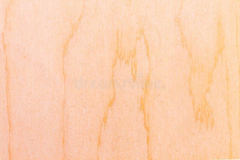 特写镜头自然纹理木头 图库摄影