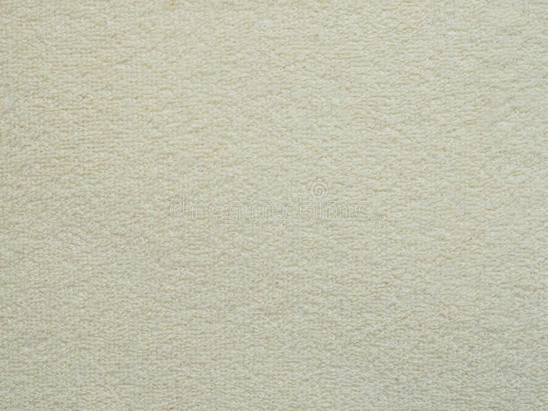 张悠雨黄色网_特写镜头黄色海绵网纹理和背景