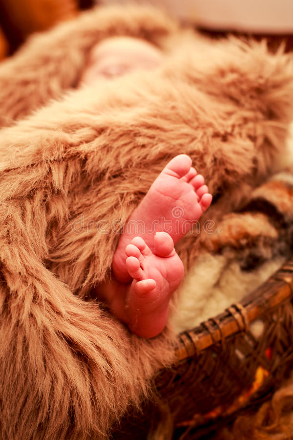 Download 特写镜头小新出生的婴孩脚 库存照片. 图片 包括有 逗人喜爱, beautifuler, 题头, 放松, 子项 - 59107378