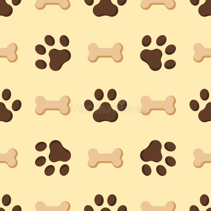 什么动物脚印像什么图片