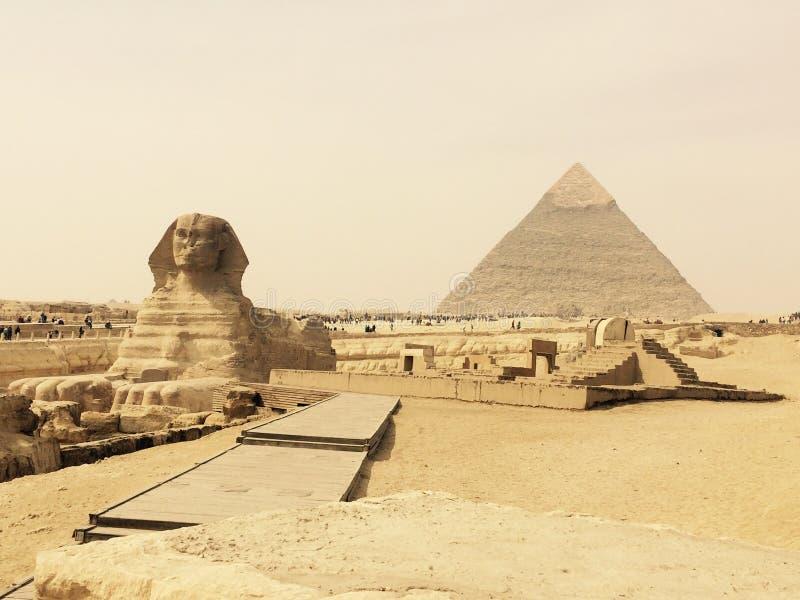 狮身人面象和吉萨棉金字塔,埃及怎样v鸭梨写鸭梨作文教学设计图片