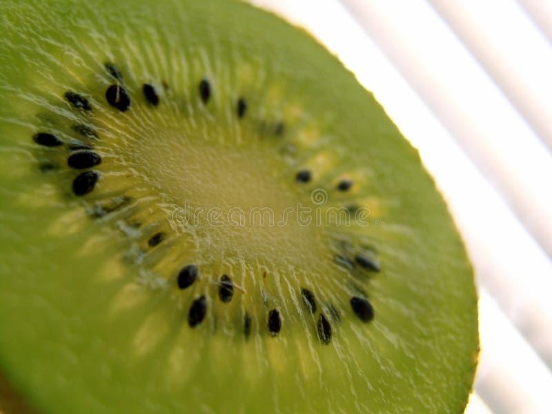 Download 猕猴桃片式 库存图片. 图片 包括有 维生素, 查出, 颜色, 关闭, 石灰, 片式, 猕猴桃, 树汁, 种子 - 58373