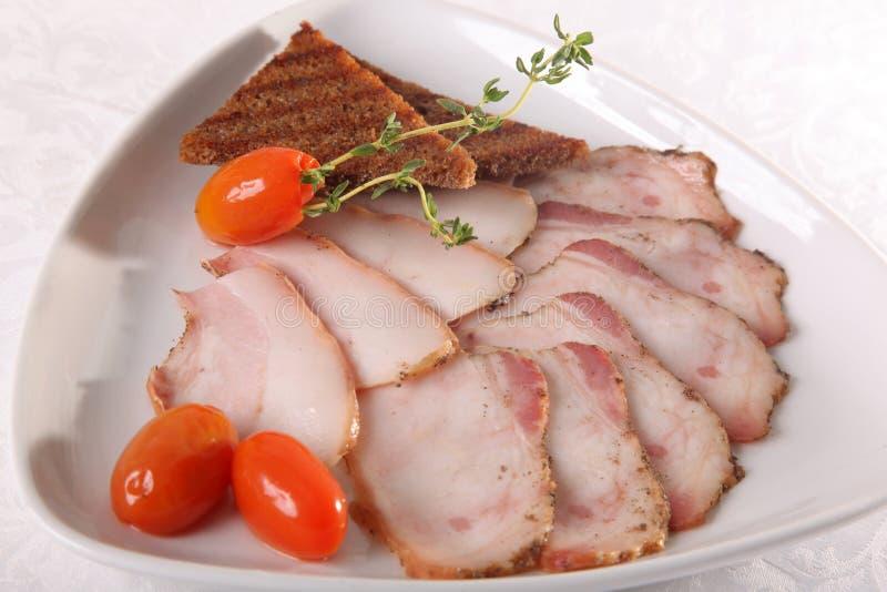Download 猪油和烟肉用黑麦面包 库存照片. 图片 包括有 查出, 成份, 烹调, 莳萝, 猪油, 制动手, 袋子, 噬菌体 - 72362082