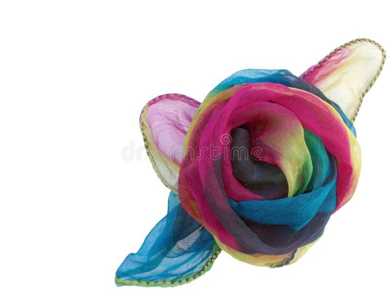 Download 玫瑰色丝绸 库存图片. 图片 包括有 洗染, 织品, 缝合, 编织, 查出, 丝绸, 现有量, 手工制造, 赞誉 - 3653937