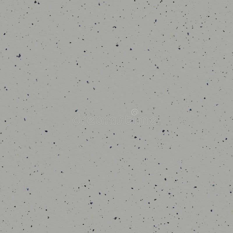 环氧地板无缝的背景 免版税库存照片
