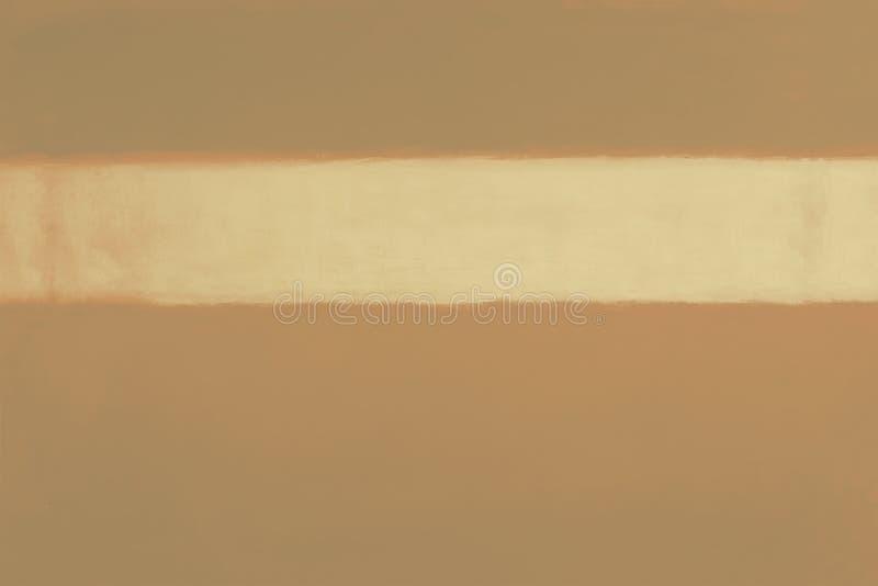 现代抽象派背景设计 免版税库存照片