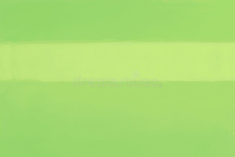 现代抽象派背景设计 免版税图库摄影