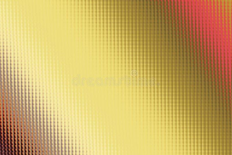 现代technologic例证, b的五颜六色的抽象纹理 皇族释放例证