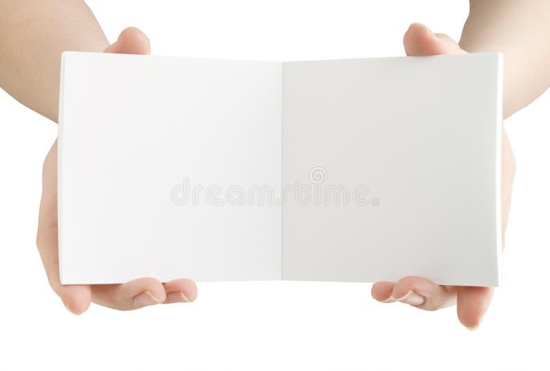 现有量笔记本 库存图片