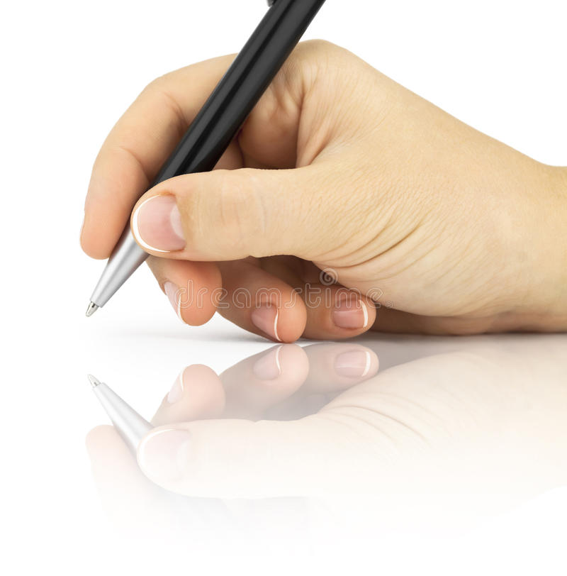 Download 现有量 库存图片. 图片 包括有 概念, 手指, 文本, 教育, 财务, 妇女, 消息, 列表, 背包, 文件 - 22356847