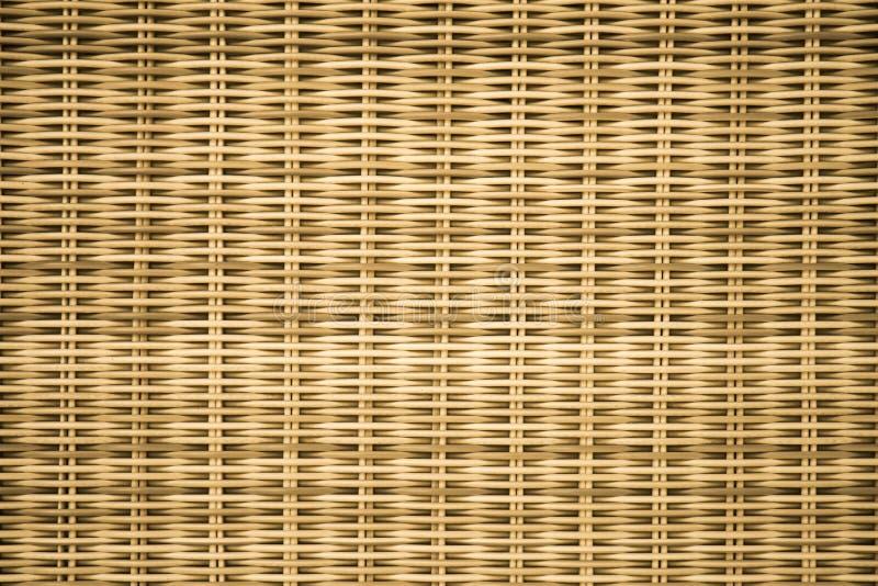 现代和当代塑料机织织物样式或纹理 免版税库存图片
