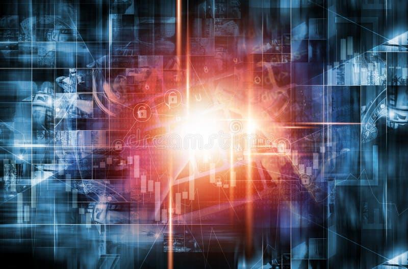 多媒体技术垹�`:)^X�_download 现代多媒体技术 库存照片.